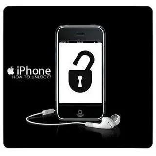 Desimlocker Iphone  Bouygues