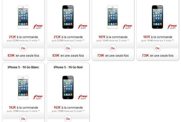 iphone_5_free_mobile_disponible