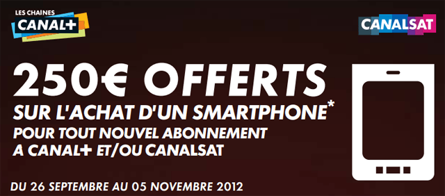 offre_free_canalplus_smartphone