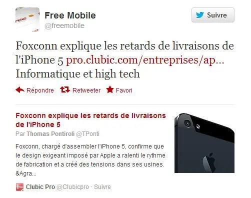 iphone_5_freemobile