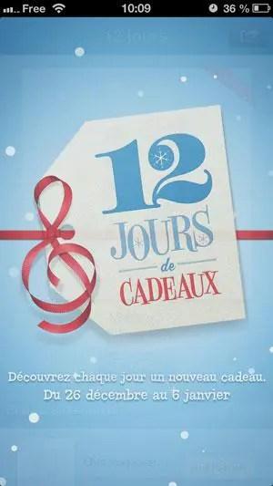 cadeaux_itunes1