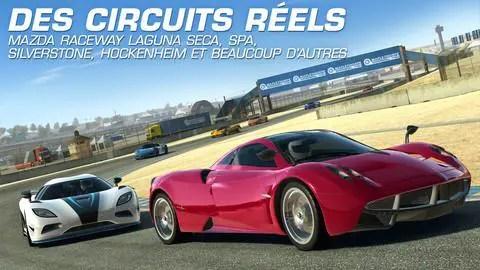 real_racing_3_5