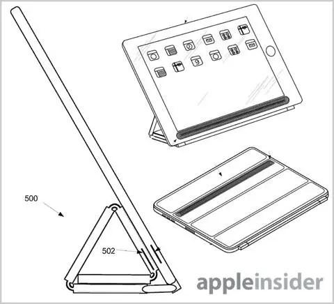 apple-rechargement