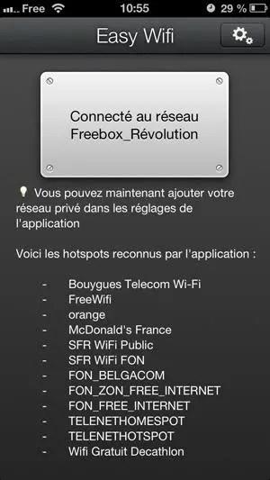 easy_wifi2