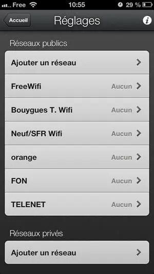 easy_wifi4
