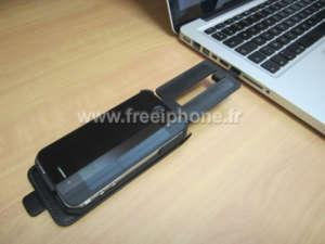 chargecard_iphone_11