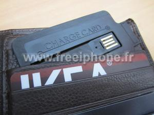 chargecard_iphone_16