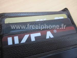chargecard_iphone_17