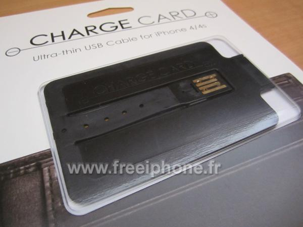 chargecard_iphone_2