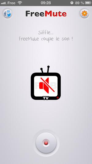 freemute1