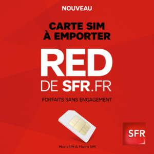 carte-sim-a-emporter-series-red-de-sfr