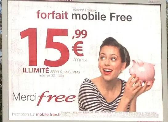 Commander la carte nano sim Free Mobile depuis votre ...