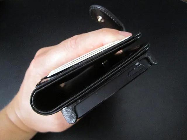 issentiel-portefeuille-iphone12