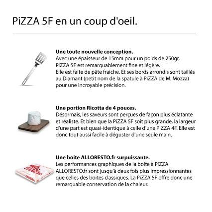 KPizza5Feye