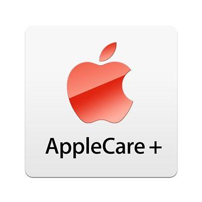 apple-care-plus