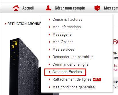 avantagefreebox