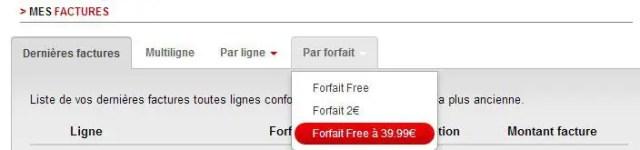 forfaitfree39.99