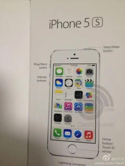iphone-5s-lecteur-empreintes-digitales