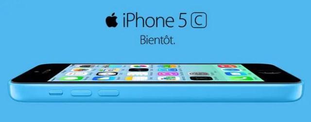 iphone5c2013-09-11_150127