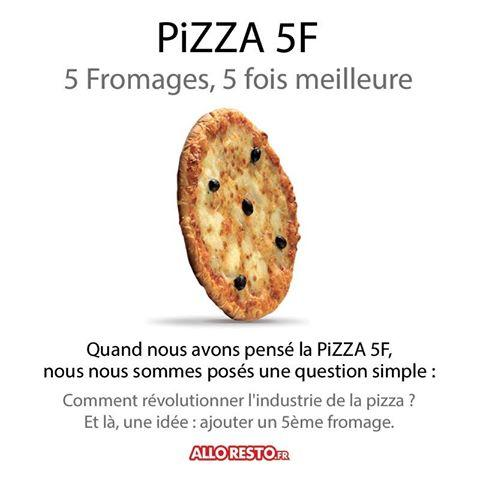 pizza-5f