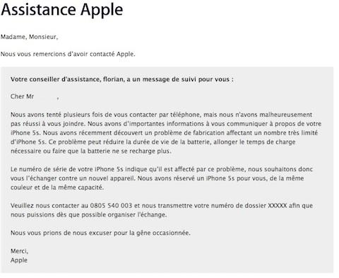 iphone5s-batterie