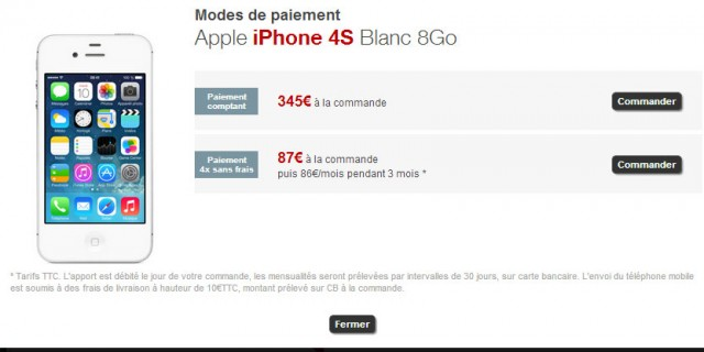 iphone4sfreemobile1