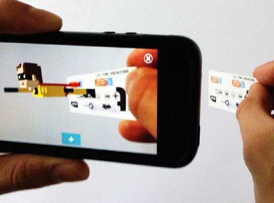 LeBlox-iPhone-Impression-logo-Figurine-3D-2