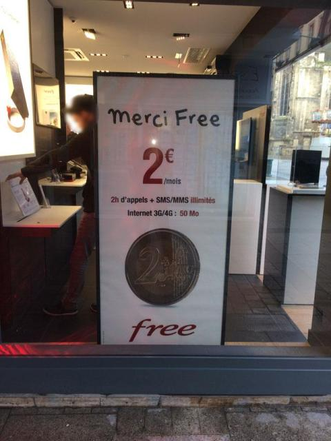 freecentercaen3