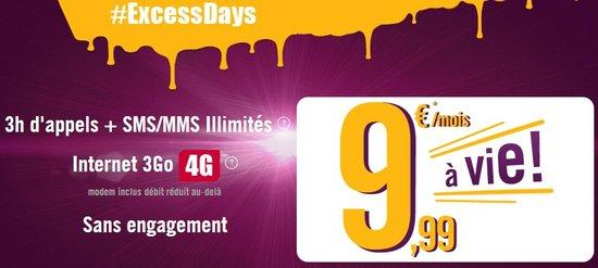 excess-days-virgin-mobile