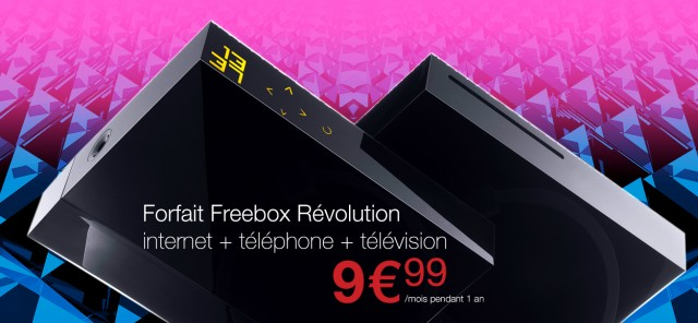 freeboxpromo