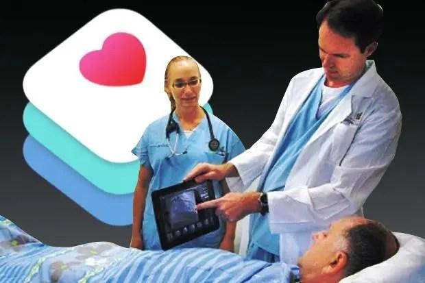 healthoskit-100310753-primary.idge