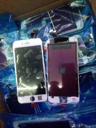iPhone-6-L
