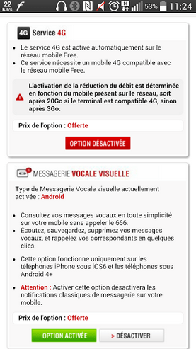 option4G2