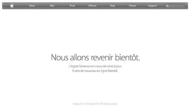 apple-store-ferme