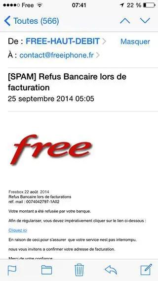 free-faux