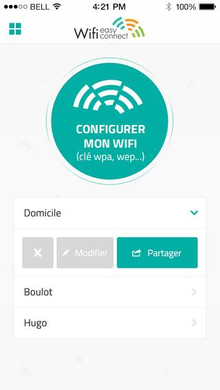 wifieasyconnect