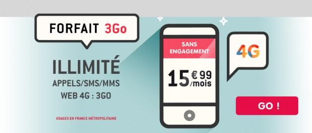 nrj-mobile-woot