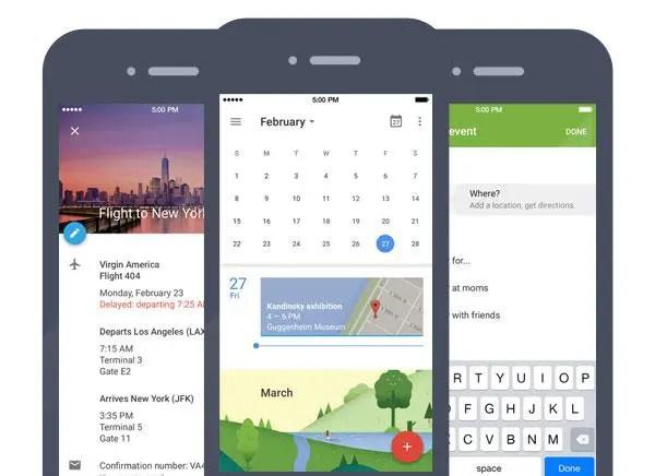 Google-Agenda-Officiel-ios-2