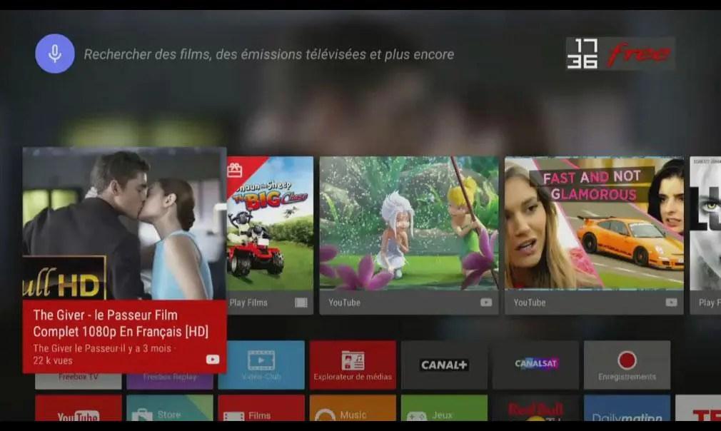 freeboxmini4k-tv