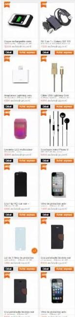 accessoires-iphone1