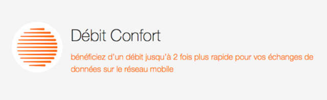 debit-confort-orange