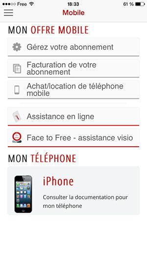 app-assistance-free-ios2