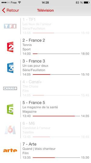 freebox-compagnon-3-ios-2