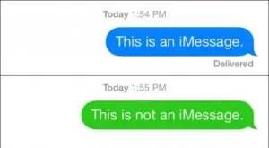 imessage-text-575x317