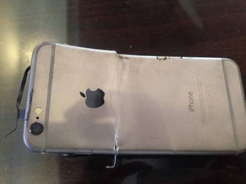 iphone6-explose