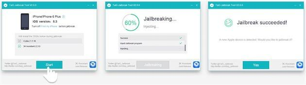 jailbreak-unthetered-ios8.3