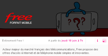 venteprivee-freemobile