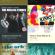 apple-music-free-mobile