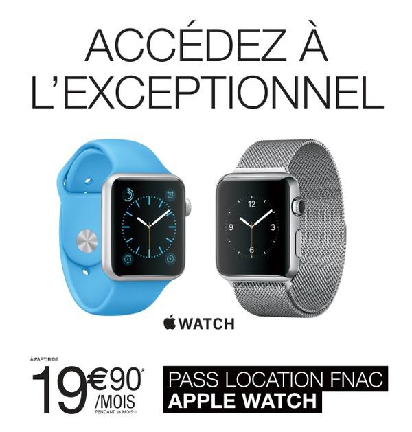 apple-watch-fnac