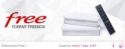 venteprivee-freebox